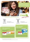 mea - meine apotheke Unsere November-Angebote November 2017 KW44 3-Seite1