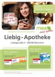 mea - meine apotheke Unsere November-Angebote November 2017 KW44 26