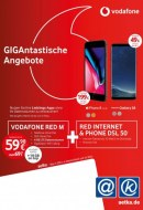 aetka GIGAntastische Angebote November 2017 KW44