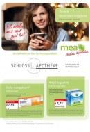 mea - meine apotheke Unsere November-Angebote November 2017 KW44 38