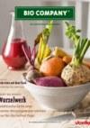 Bio Company Die natürlichen Supermärkte November 2017 KW44