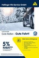 AC AUTO CHECK Gute Reifen - Gute Fahrt September 2017 KW36 8