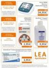LEA Apotheken Doppelt gut September 2017 KW35-Seite3