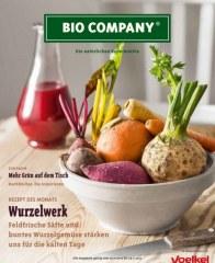 Bio Company Die natürlichen Supermärkte November 2017 KW44 1