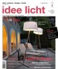 Euronics idee licht März 2017 KW09