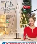 Ostermann Oh Christmas Tree Oktober 2017 KW41