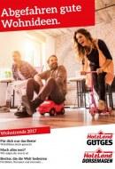 HolzLand Gütges Abgefahren gute Wohnideen Mai 2017 KW18
