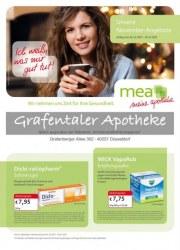 mea - meine apotheke Unsere November-Angebote November 2017 KW44 62