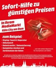 MediaMarkt Aktuelle Angebote November 2017 KW45 3
