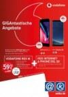 aetka GIGAntastische Angebote November 2017 KW44 1