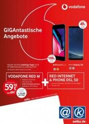 aetka GIGAntastische Angebote November 2017 KW44 2