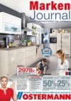 Ostermann Marken Journal November 2017 KW45 1