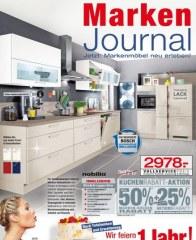 Ostermann Marken Journal November 2017 KW45 2