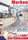 Ostermann Marken Journal November 2017 KW45 2
