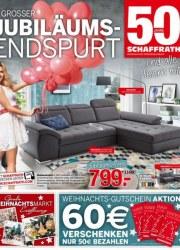 Schaffrath Möbel Schaffrath Krefeld - unsere Angebote Oktober 2017 KW43