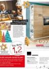 Schaffrath Weihnachten wird die Küche zum Star Oktober 2017 KW43 1-Seite4