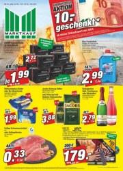 Marktkauf Angebote November 2017 KW46 2
