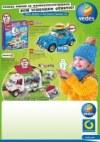 Spielzeug-Ring Zum Schenken günstig November 2017 KW45