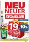 Segmüller Neu, Neuer, Segmüller November 2017 KW46 16