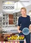 Möbel Inhofer Europas größte Küchenwelt November 2017 KW46