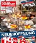 Höffner Es weihnachtet schon November 2017 KW46 10