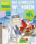 Trends Alles sofort für dein Zuhause November 2017 KW46