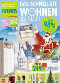 Trends Alles sofort für dein Zuhause November 2017 KW46 1