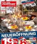 Höffner Es weihnachtet schon November 2017 KW46 18