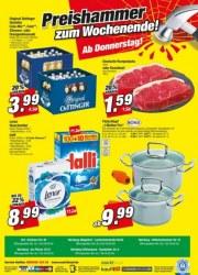 Marktkauf Preishammer zum Wochenende November 2017 KW46 2