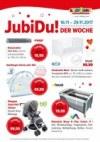 BabyOne JubiDu! der Woche November 2017 KW46