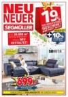 Segmüller Neu, Neuer, Segmüller November 2017 KW45 10