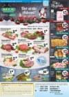 Mix Markt Aktuelle Angebote November 2017 KW47 2