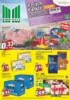 Marktkauf Angebote November 2017 KW47 6