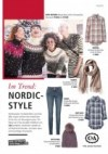 C&A Im Trend: Nordic-Style November 2017 KW46