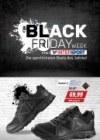 Intersport Black Friday Week November 2017 KW47