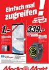 MediaMarkt Aktuelle Angebote November 2017 KW47 30