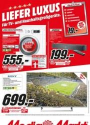 MediaMarkt Aktuelle Angebote November 2017 KW47 31