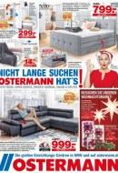 Ostermann Nicht lange suchen, Ostermann hats November 2017 KW47