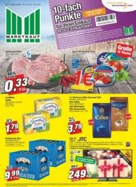 Marktkauf Angebote November 2017 KW47 8