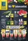 E center Wir lieben Lebensmittel November 2017 KW47 9