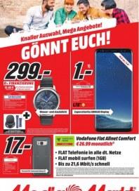 MediaMarkt Aktuelle Angebote November 2017 KW47 36