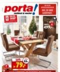 Porta Möbel Möbel & Mehr November 2017 KW47 8