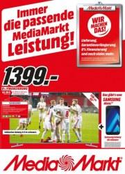 MediaMarkt Aktuelle Angebote November 2017 KW47 38