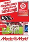 MediaMarkt Aktuelle Angebote November 2017 KW47 39