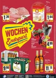 Edeka Wochenendspurt November 2017 KW47 8