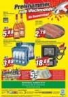 Marktkauf Preishammer zum Wochenende November 2017 KW47 5