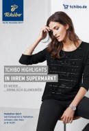 Saturn Highlights im Supermarkt November 2017 KW47