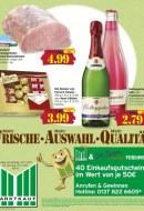 Marktkauf Frische. Auswahl. Qualität November 2017 KW47 1