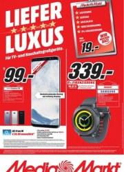 MediaMarkt Aktuelle Angebote November 2017 KW47 45