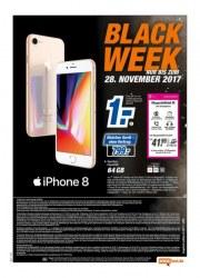 expert TeVi Black Week-Smartphone November 2017 KW47